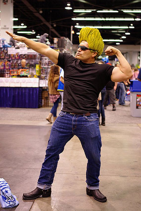 awesome_cosplay