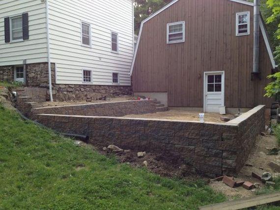 backyard_transformation