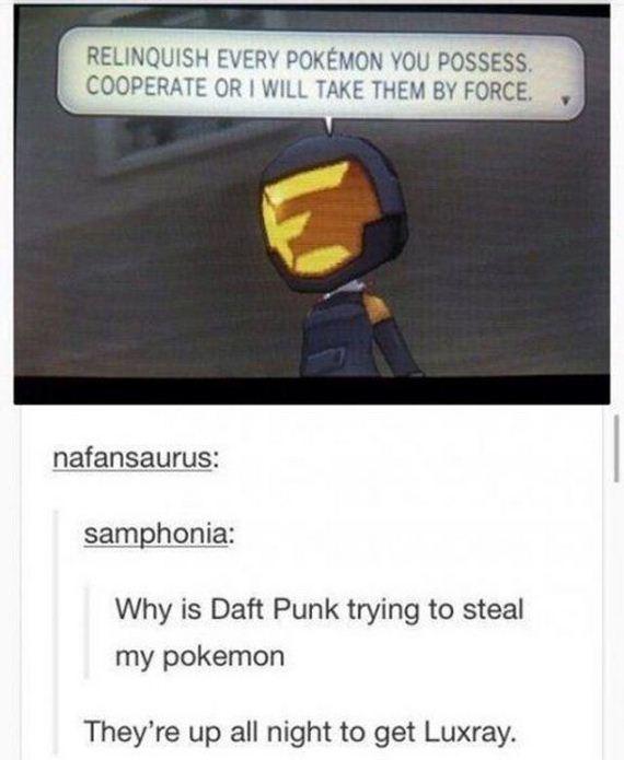 bad_puns
