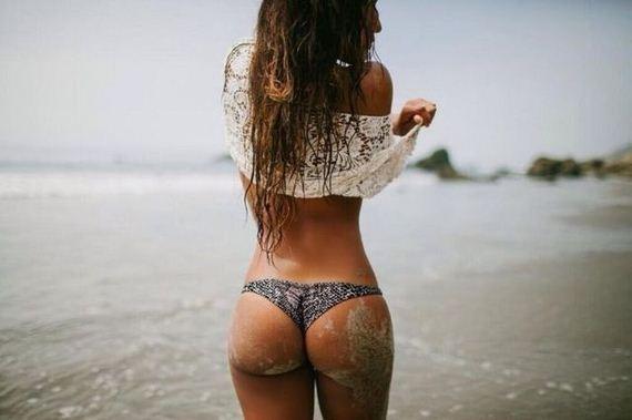 beautiful_bums