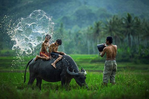 beautiful_moments