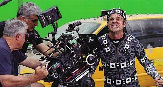 behind-scenes
