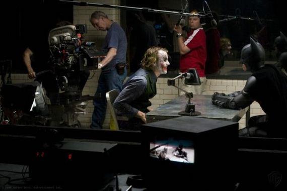 behind_the_scenes_dark_knight