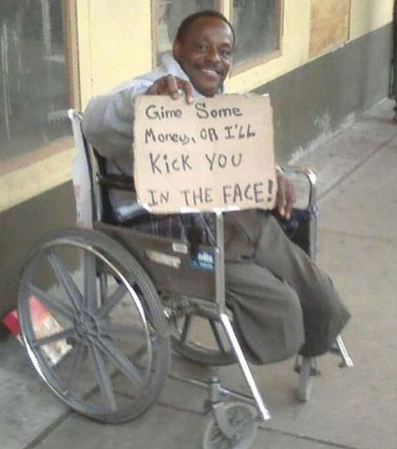 best_homeless_signs