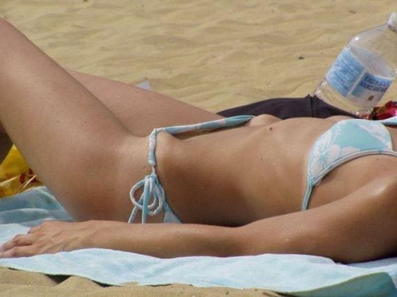 bikini_bridges