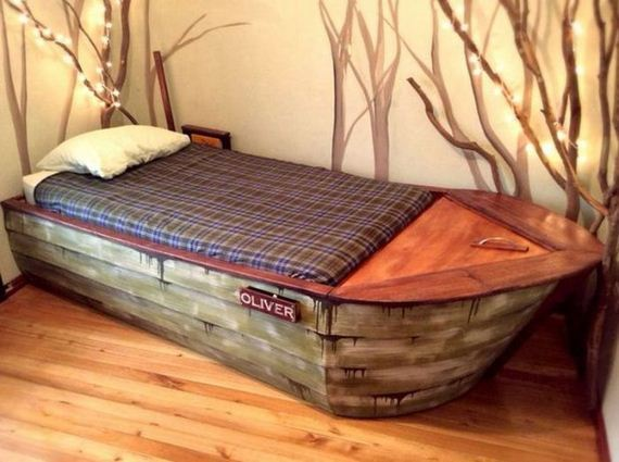 boat_bed