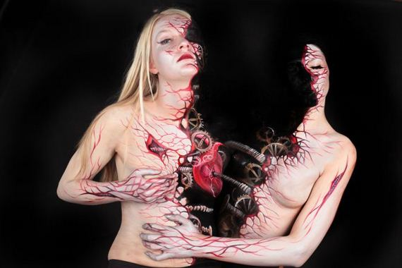 body_art_gesine_marwedel