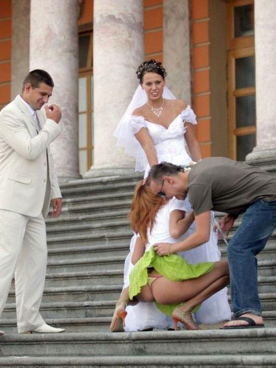 bride_maids