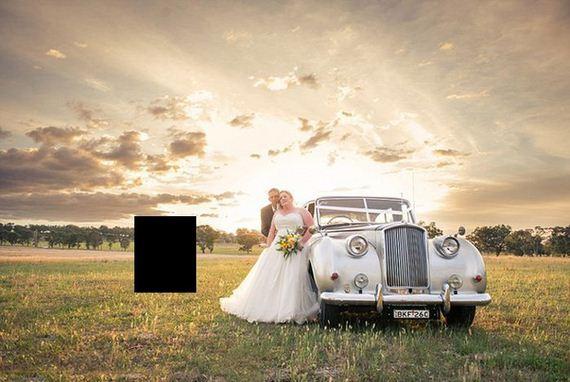 bull_wedding