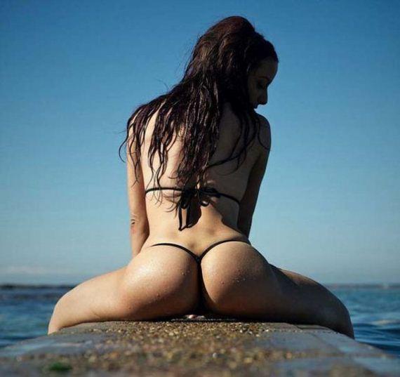 bum_pics