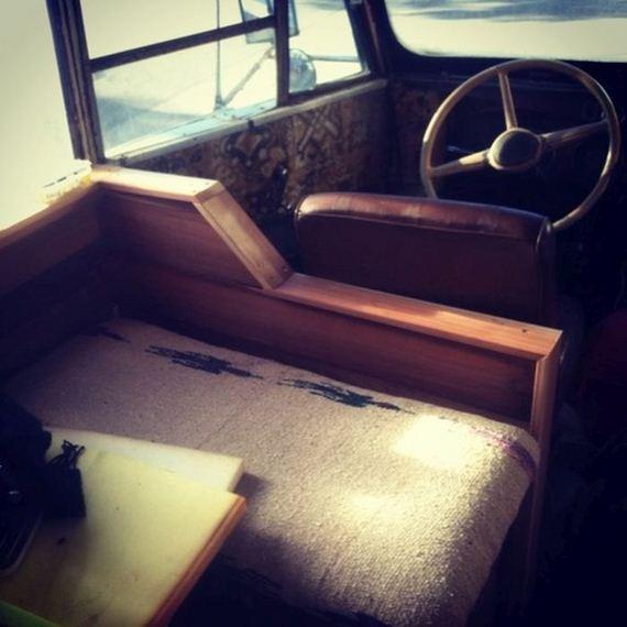 bus_01