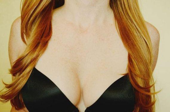 busty-flbp-boobs