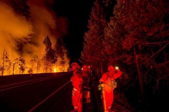 california_fire