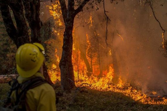 california_fire