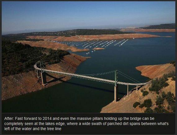 californias_drought