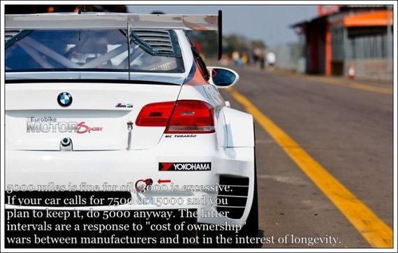 car_wallpapers