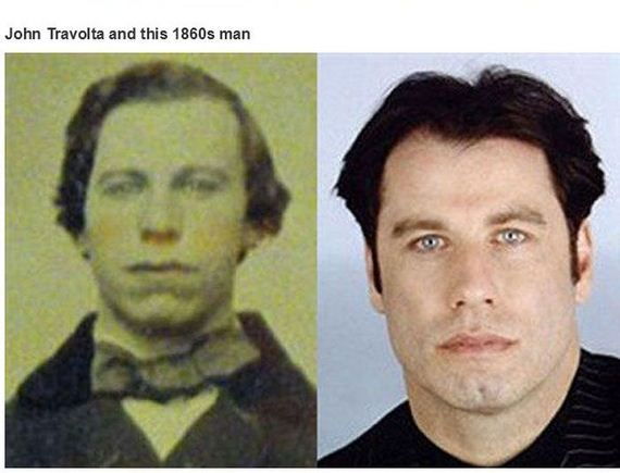 celebrities_historical_doppelgangers