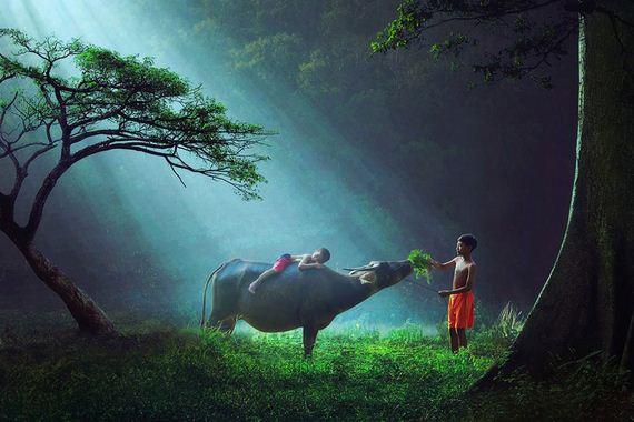 children-all-around-world