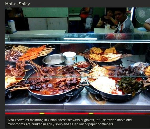chinese_street_food