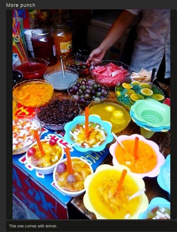 chinese_street_food