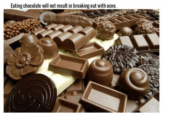 chocolate_facts