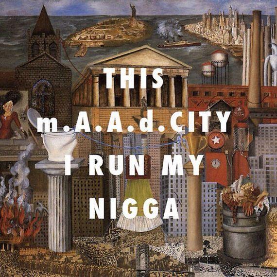 classic_art_hip_hop_lyrics
