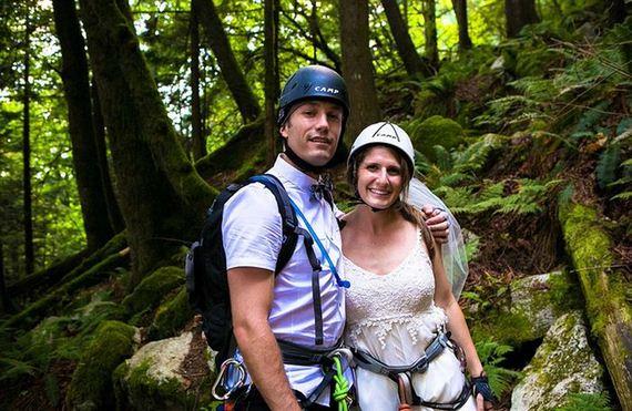 cliffside_wedding