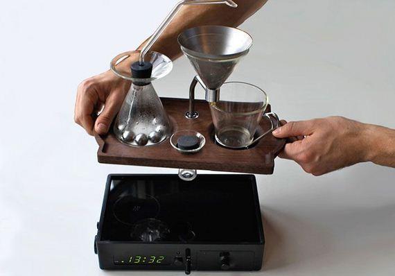 coffee_alarm_clock