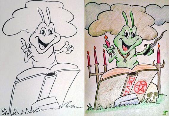 coloring-book-shocking