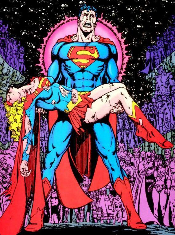 comic-book-deaths