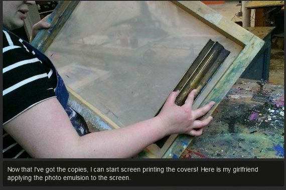 comics_thesis