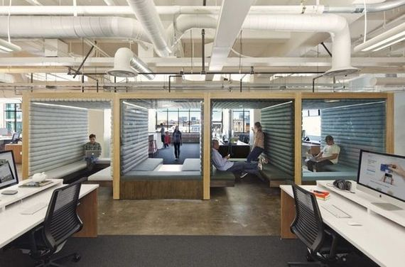 cool_offices