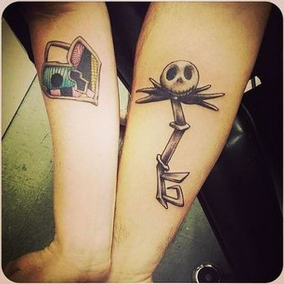 couples_tattoos