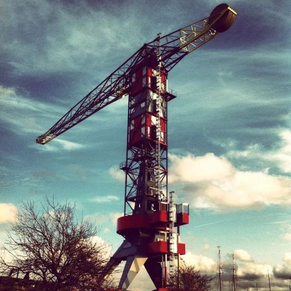 crane_hotel