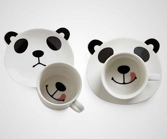 creative-mugs