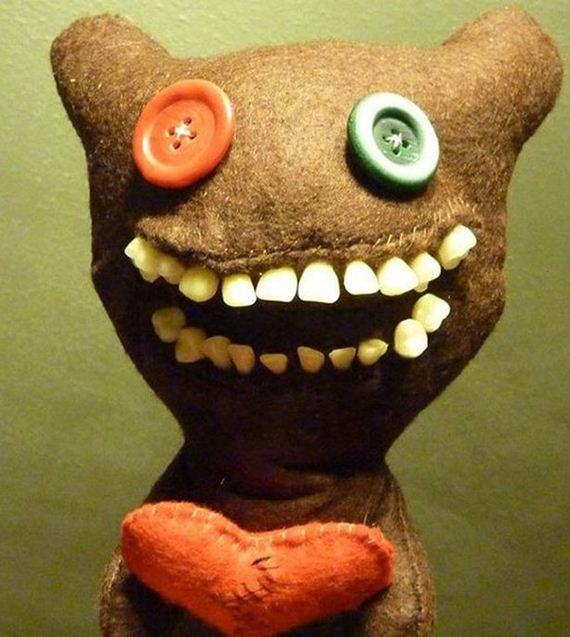 creepy-toys