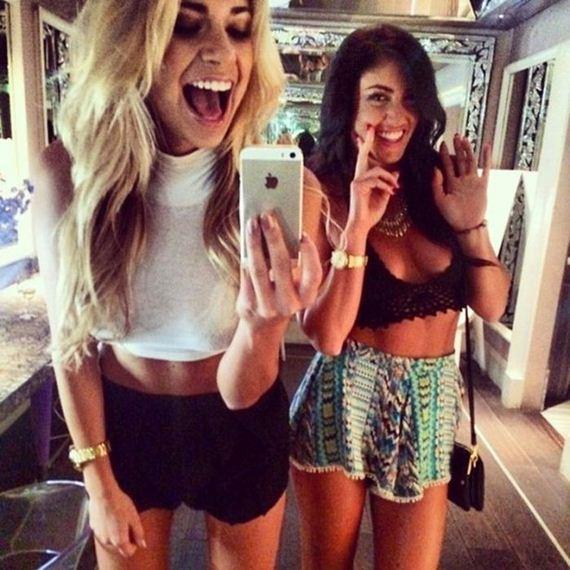 cute_girls_25