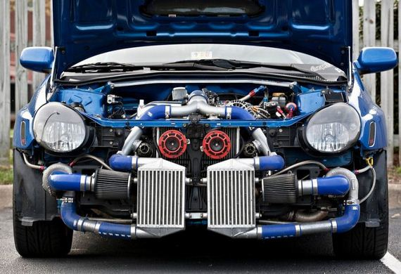 dat_twin_turbo