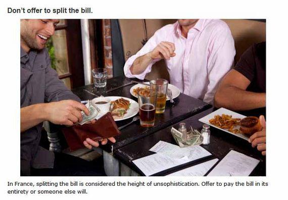 dining_etiquette