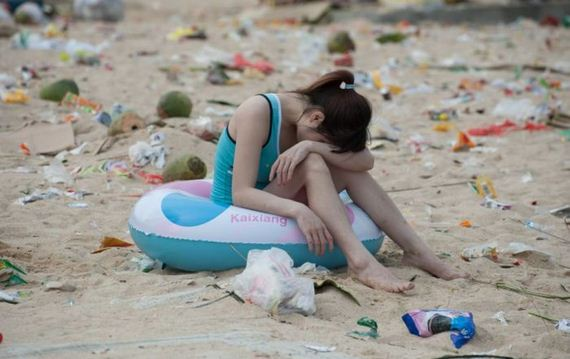dirty_beaches_in_china