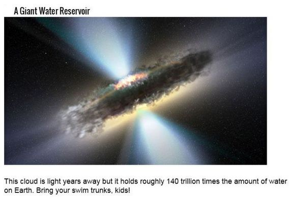 discovered_in_space