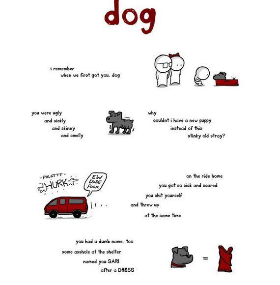 dog_comic