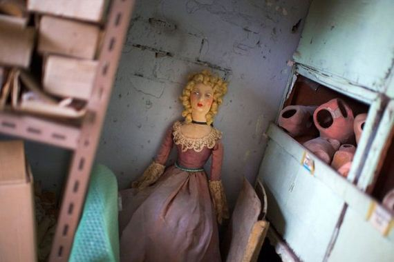 doll_hospital