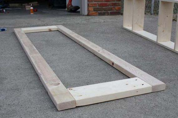 Te ese o hacer una puerta secreta taringa - Hacer una puerta de madera ...