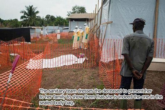 ebola_beats_finda