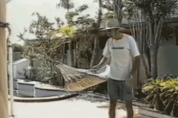 epic_fails