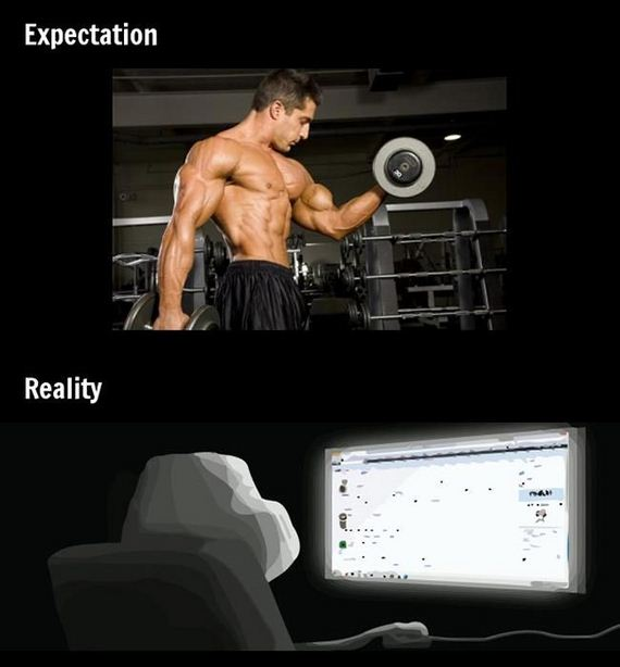 expectations_vs_reality