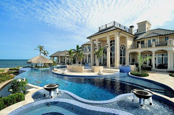 expensive_houses