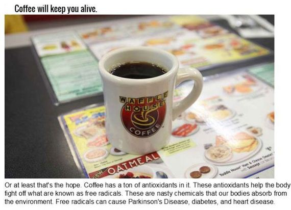 facts_about_coffee