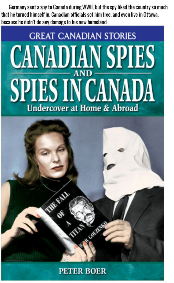 facts_about_spies